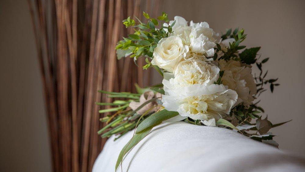 WEDDING_PORTUGAL_NOSOLOAGUA_CAVE_PICTORIAL_BERWICK-2194.jpg