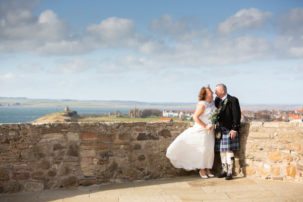 Wedding_lindisfarne_castle_holy_island_pictorial_February_-6349.jpg