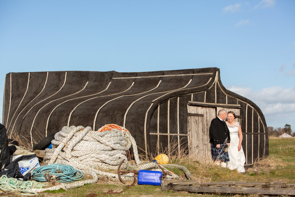 Wedding_lindisfarne_castle_holy_island_pictorial_February_-6490.jpg