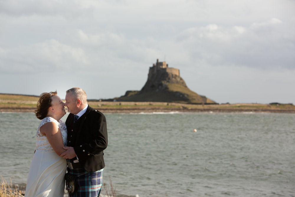 Wedding_lindisfarne_castle_holy_island_pictorial_February_-6496.jpg