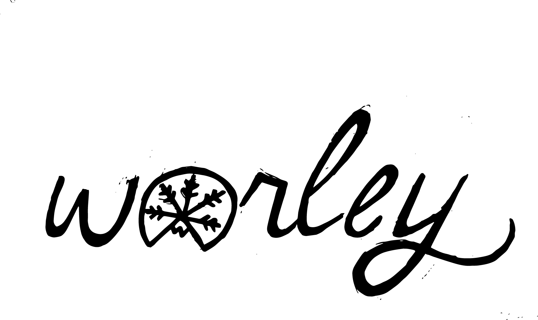 Worley Clothing