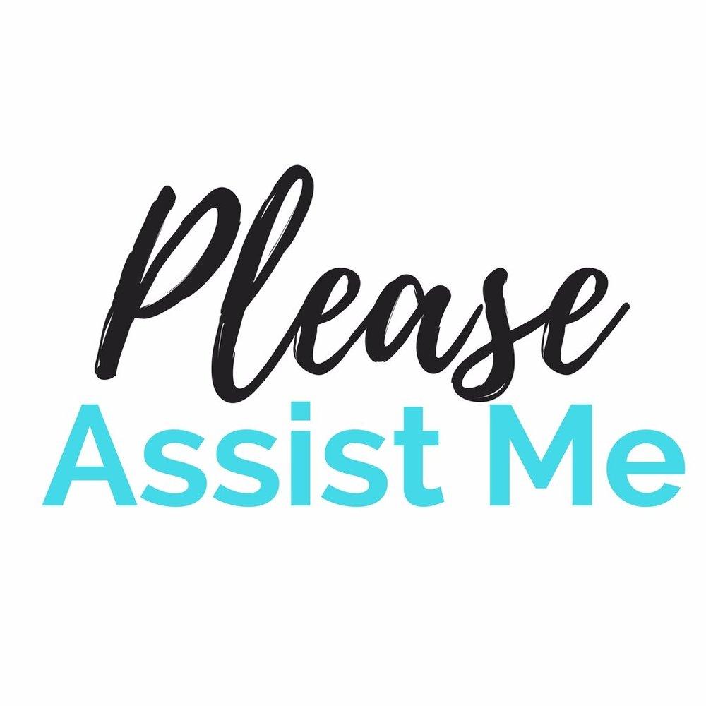 pleaseassistme.jpg