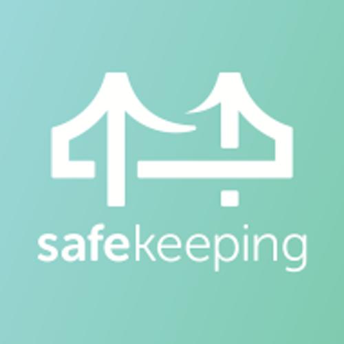 display_Safekeeping_20Logo.png