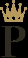 plat_logo.png