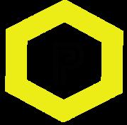 PropelUp-logo-hexagon-black-4-e1500477306387.png