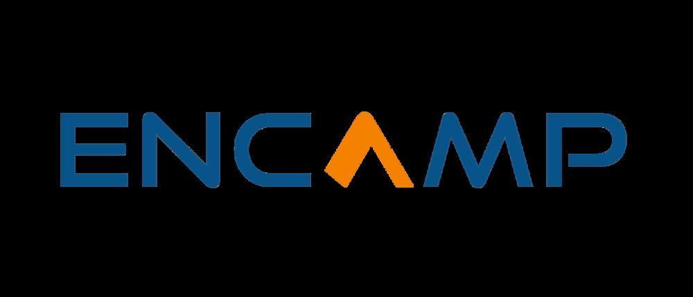37064641-0-encamp-logo-main.png