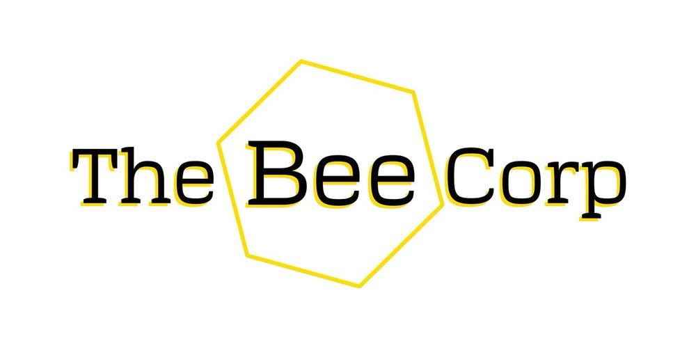 beecorp.jpg