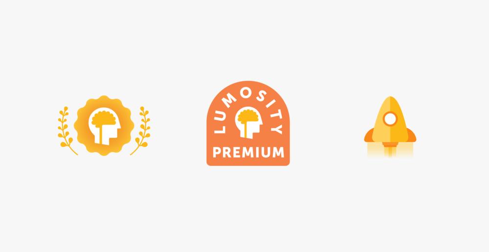 Premium Icons.png