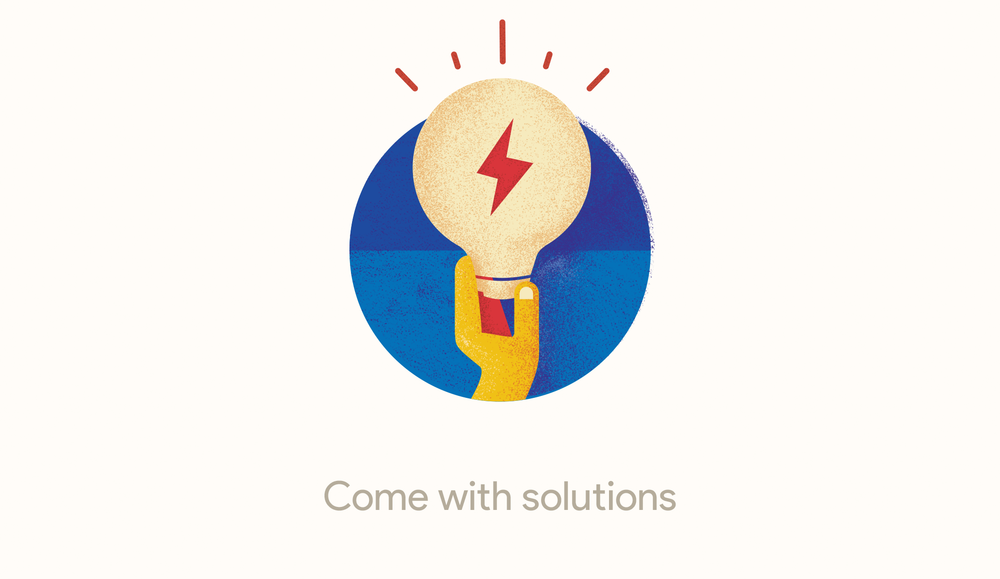 News_2-Come-with-solutions.png