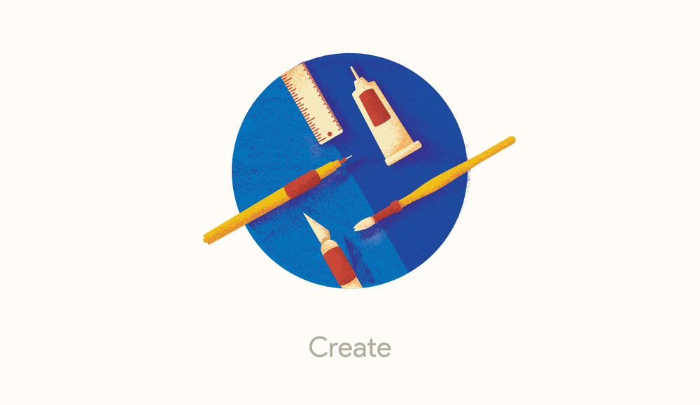 News_3-Create.png