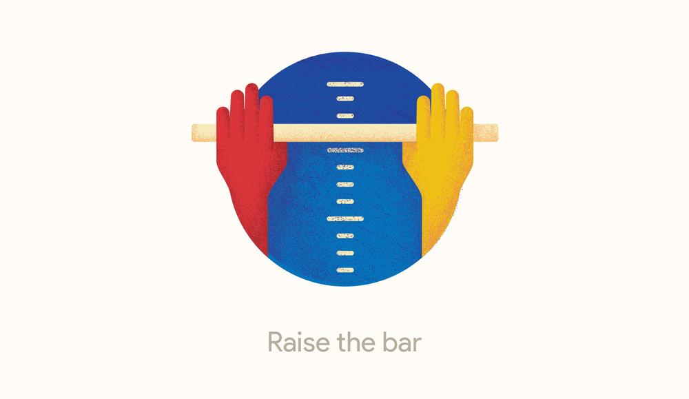 News_5-Raise-the-bar.png