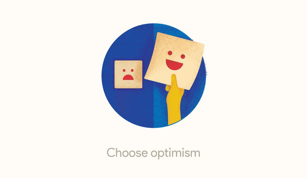 News_6-Choose-optimism.png