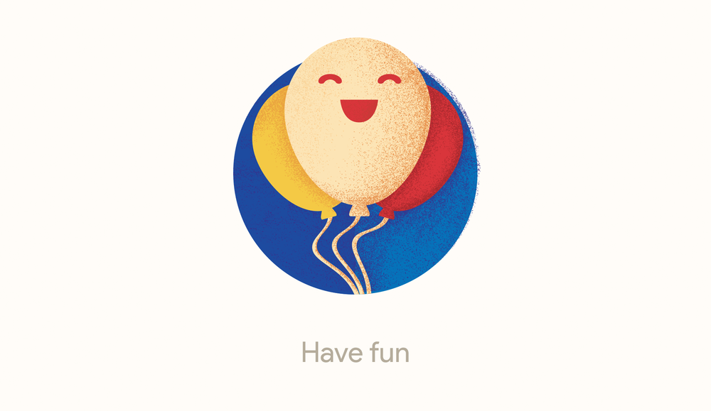 News_8-Have-fun.png