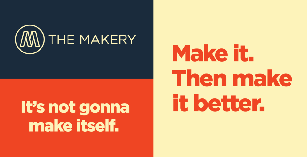 Makery-Illustrations_1.png