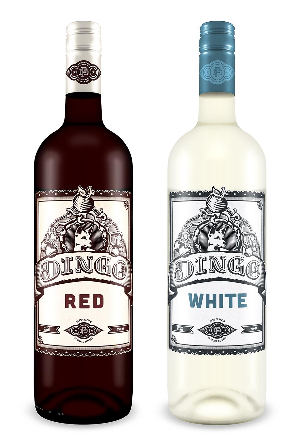 Dingo1_1024.jpg