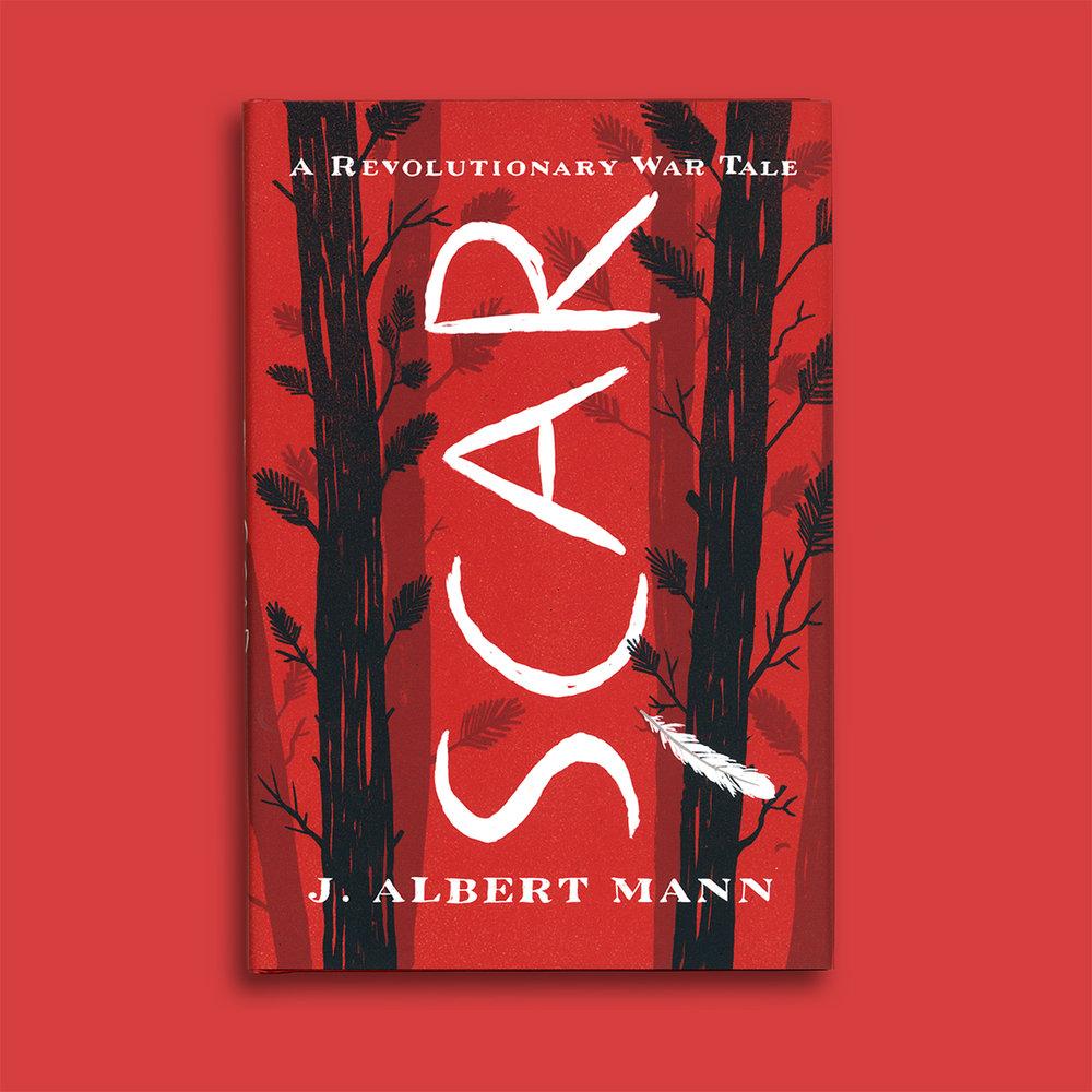 scar.jpg