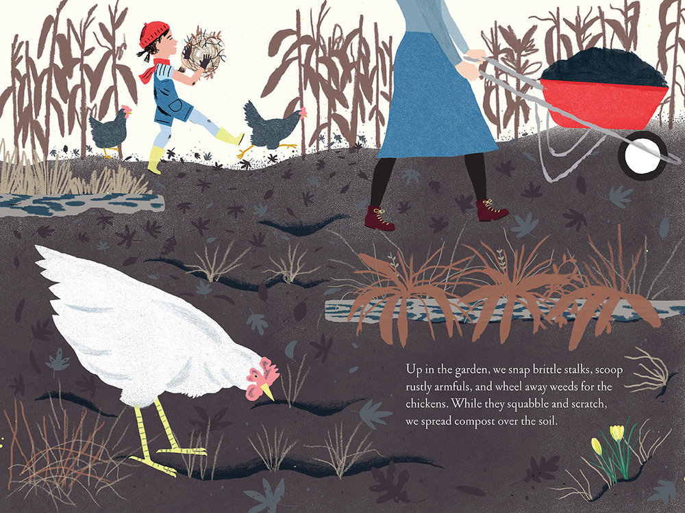 garden-chickens.jpg