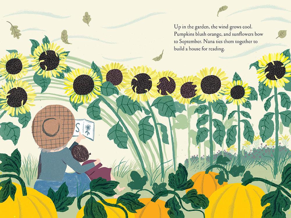 garden-sunflowers.jpg