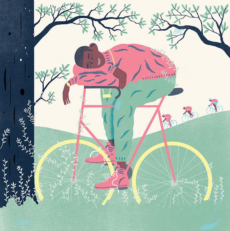 plan-sleepingbiker.jpg