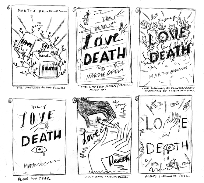 loveandDeath-sketches1.jpg