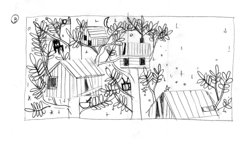 csn-sketch-3.jpg