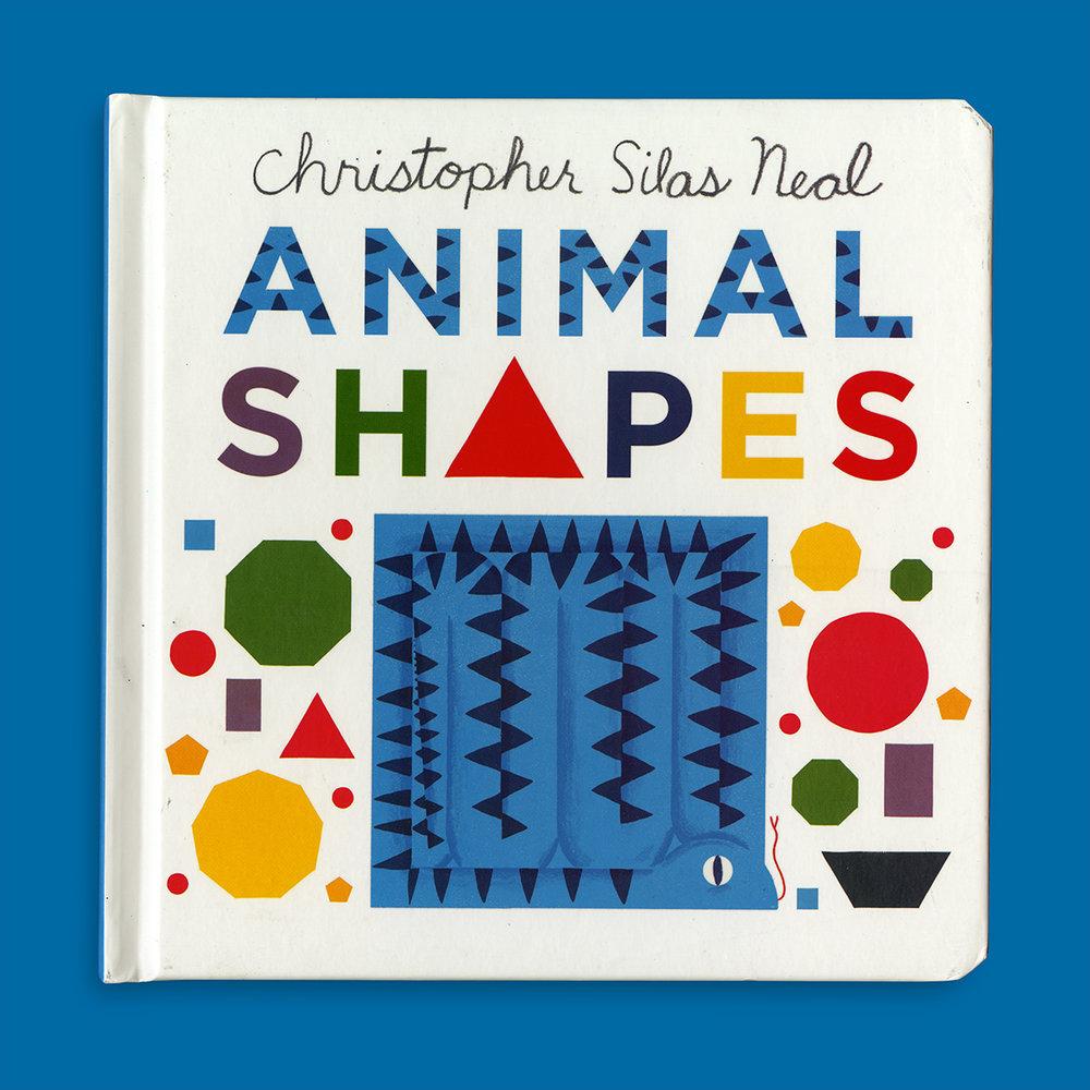 animal-shapesx1200.jpg