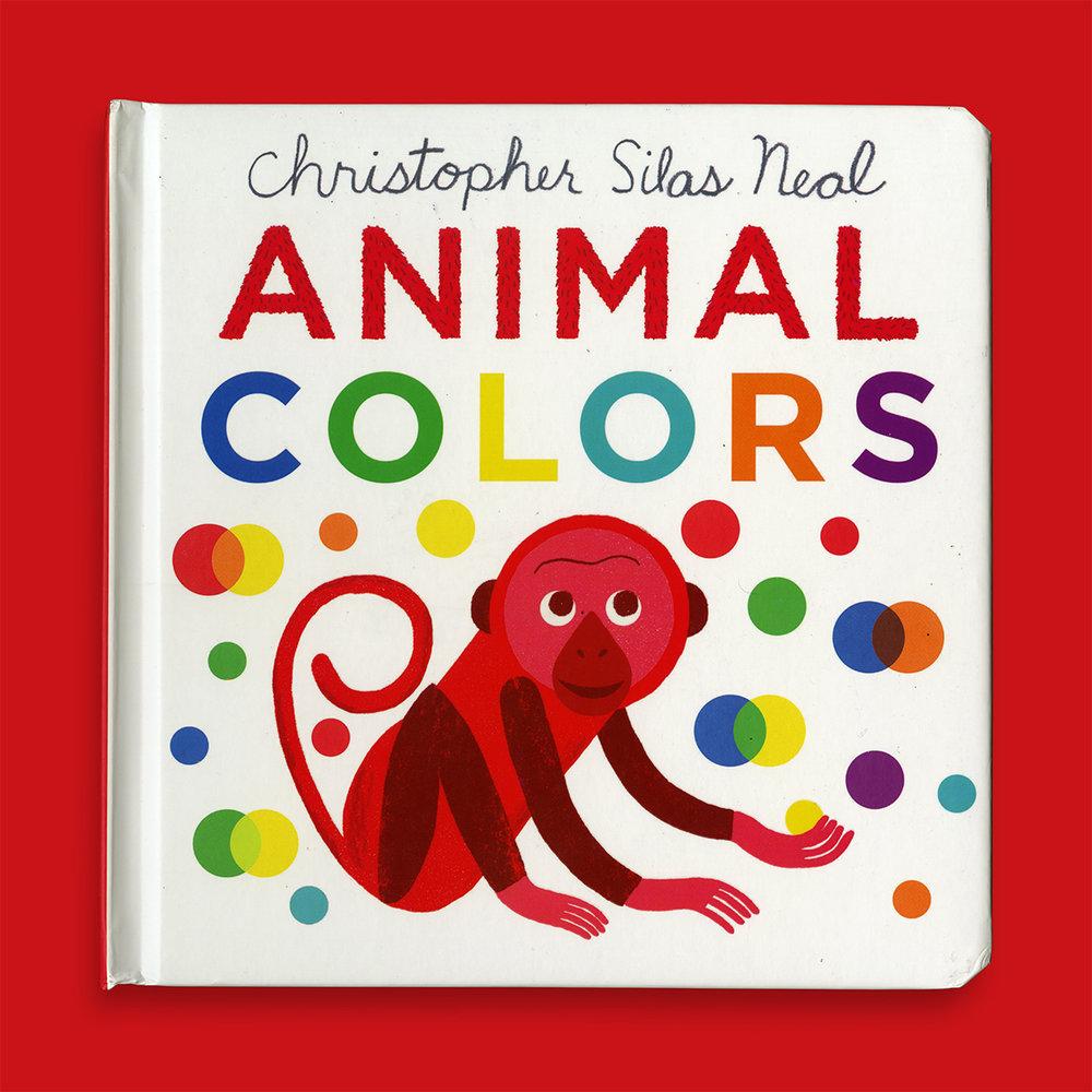 animal-colorsx1200.jpg