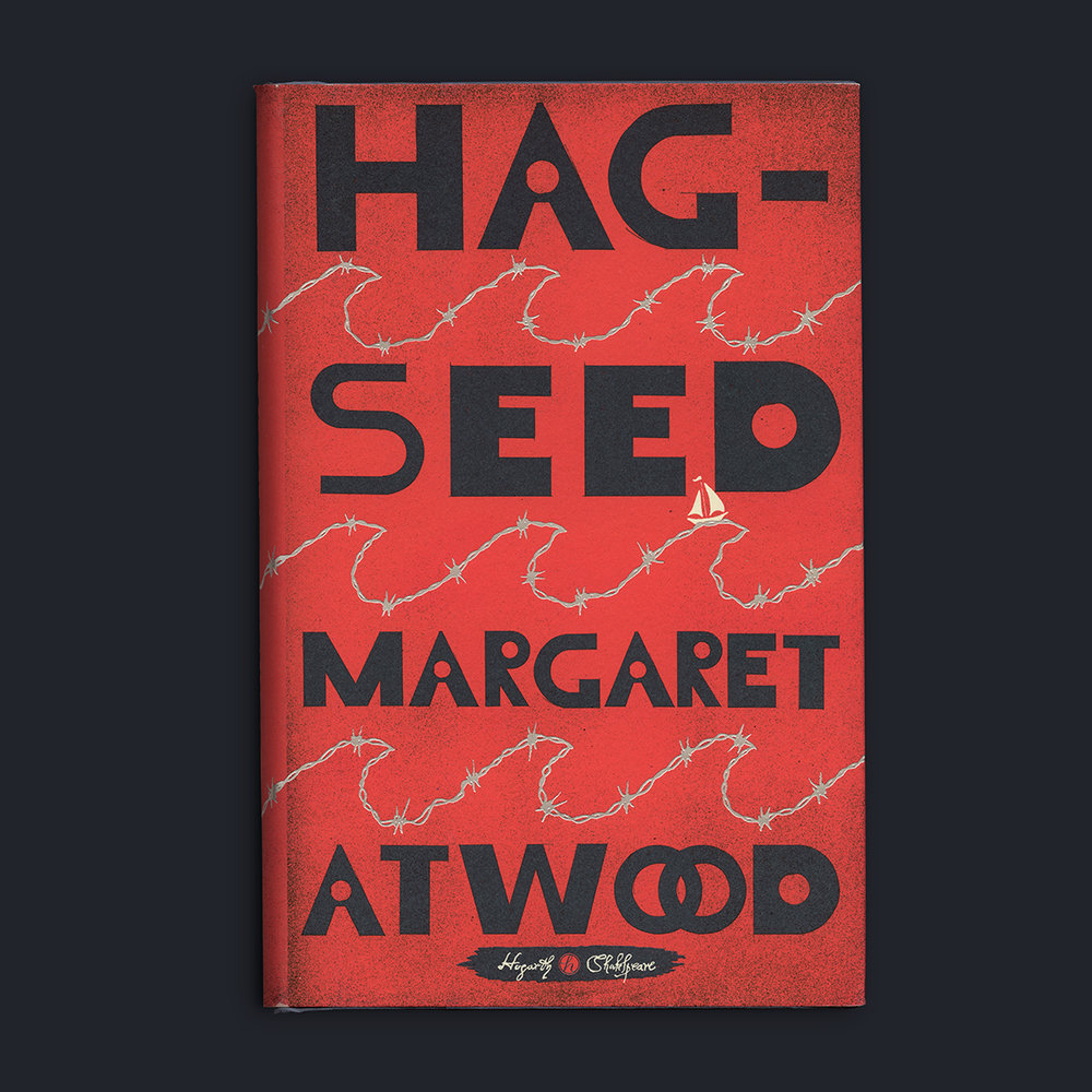 hagseed-1200px.jpg
