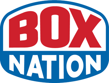 BoxNation2014Logo.png