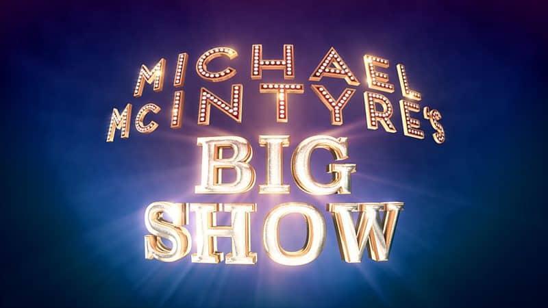 michael-mcintyres-big-show.jpg