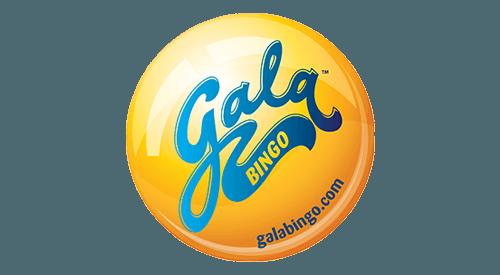 Gala Bingo.png