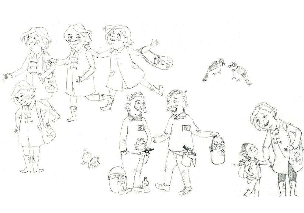 characterdesignoma.jpg