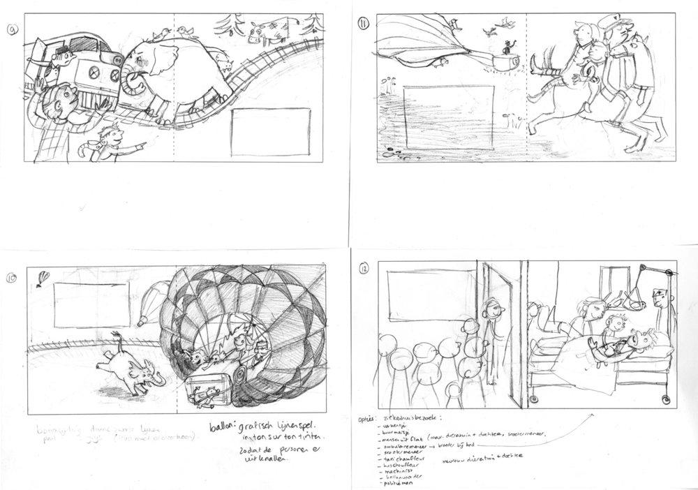 storyboard9-12.jpg