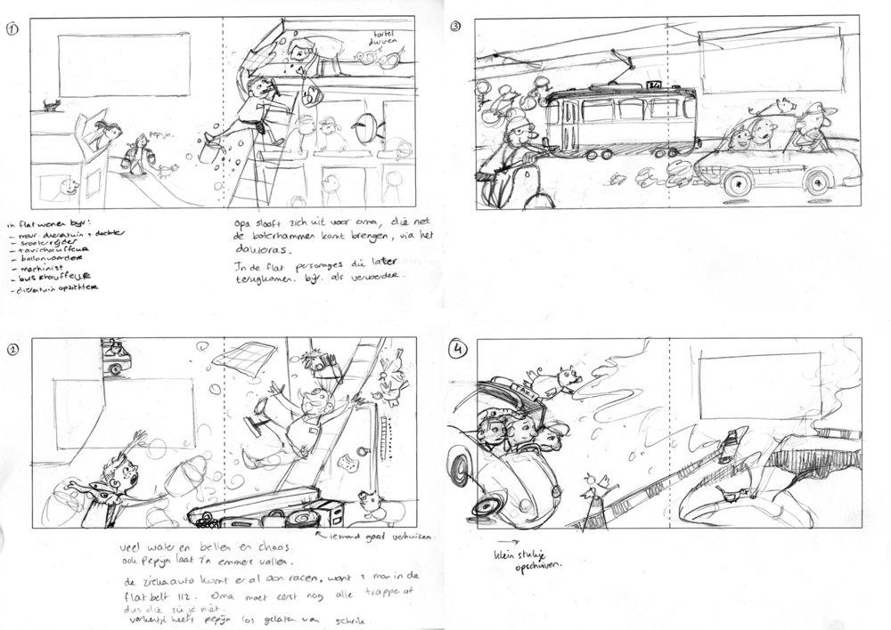 storyboard1-4.jpg