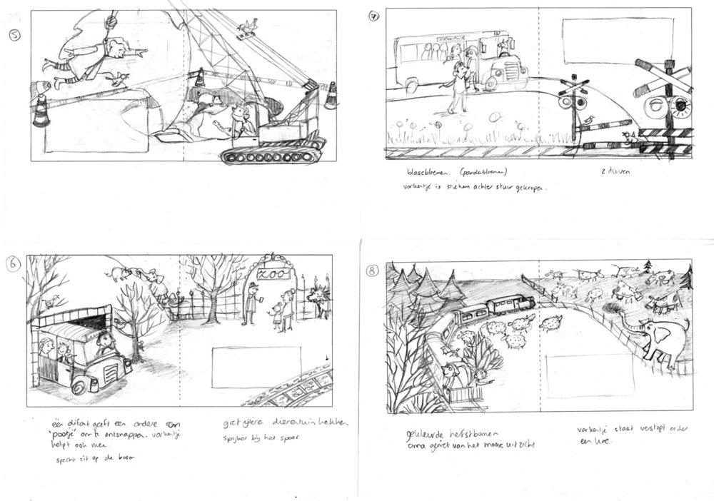 storyboard5-8.jpg