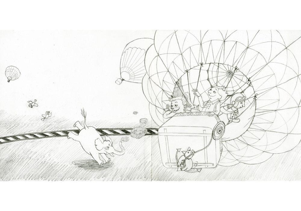 luchtballonschets.jpg