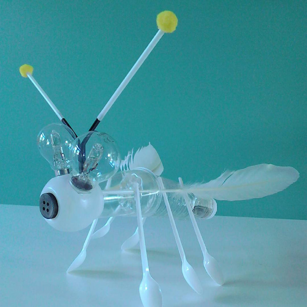 geknutseld-insect.jpg