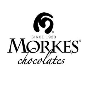 Logo_1920_Morkes Chocolates_with  Registration Symbols_STACKED_JPEG (2).jpg