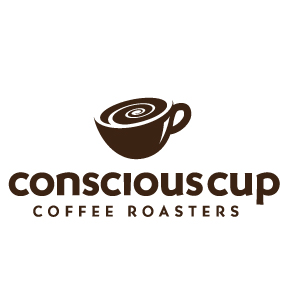 CC-Logo-New (1).jpg