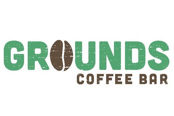 140_Grounds-Coffee-Bar-logo-adjusted.jpg