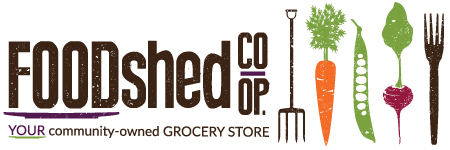 Food Shed_Logo with Tagline_RGB.jpg