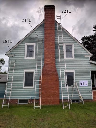 LadderHeightv1.jpg