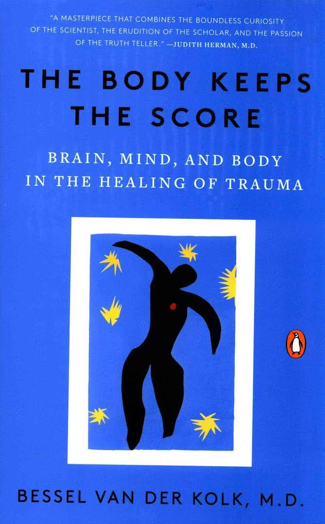 Body score.jpg