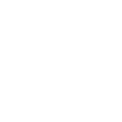 Experience The Magic of Maui, HI | Maui Vacation Adventures
