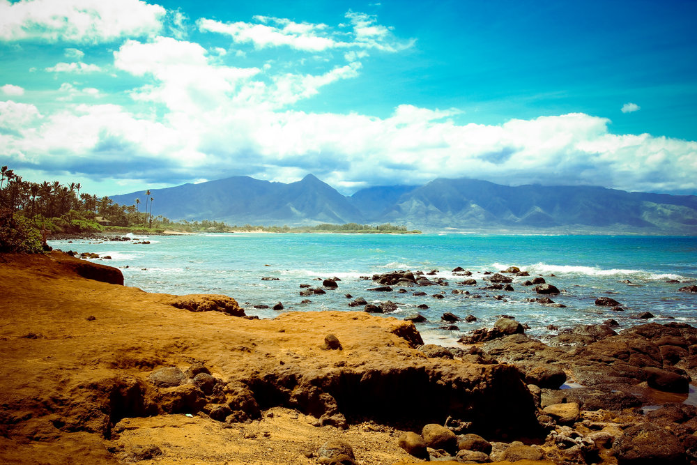 Experience the Magic of Maui    BOOK NOW
