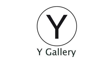 catya.logos21.jpg