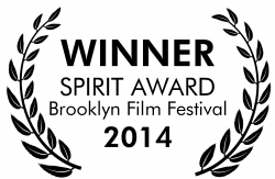 BFF2014 Spirit Award Animation.png