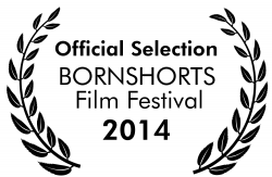 bornshorts official selection 2014.png