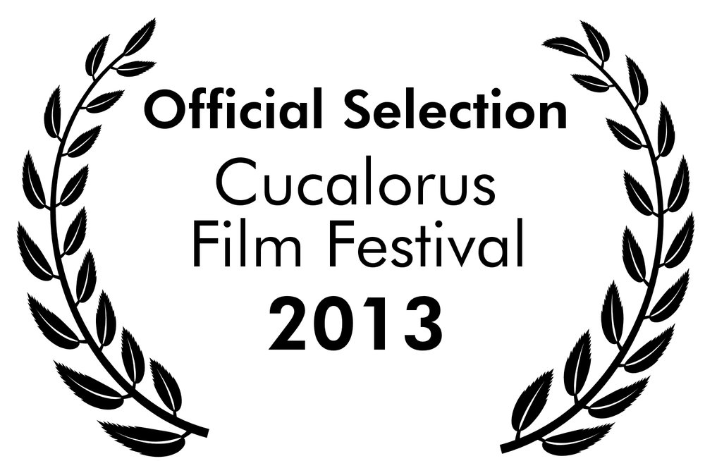 Cucalorus official selection 2013.jpg