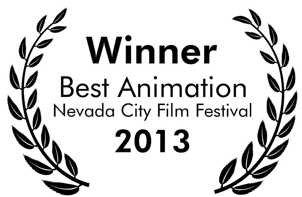 ncff best animation 2013.jpg
